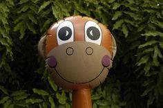 You cheeky little Monkey   #Monkey #balloon #party balloons #Animal balloons  #jungle #safari  # www.lankylongloons.co.uk Animal Balloons, Balloon Animals, Christmas Stocking Fillers, Christmas Gifts, Monkey Monkey, Balloon Party, Jungle Safari, Little Monkeys, Stockings