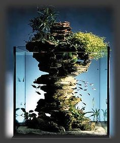 www.ecosculpture.com