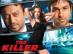 The Killer (2006) Bollywood -Movies Festival – Watch Movies Online Free! Life Changing Quotes, Let's Create, Positive Words, Hindi Movies, Movies To Watch, Movies Online, Bollywood, Believe, Movie Posters