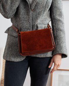 c32d8252104a EQUAL UPRISE - · Weekend bag, travel bag, errand bag, you choose! Our Mini  3-