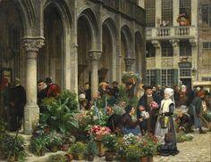 georg-von-rosen-1842-1923.jpg (995×768)