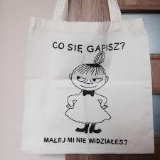 Znalezione obrazy dla zapytania Akcesoria gadzety z maLA Mi Malaga, Reusable Tote Bags