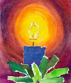 fall art projects for kids ArtZ KiddoZ Classroom Art Projects, Winter Art Projects, Art Classroom, Fall Crafts For Kids, Art For Kids, Christmas Crafts, Christmas Art, Christmas Projects, Chalk Pastel Art