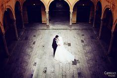 Sizin İçin Seçtiğimiz Düğün Fotoğrafları – blog.FP