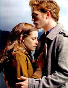 §§º§§  Twilight