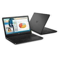 CRAZYSELL Online Shop: Dell Vostro 15 3558 15.6-inch Laptop (Celeron Dual...