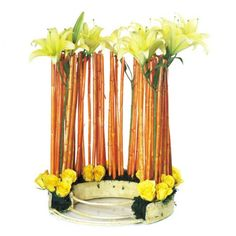 Send get well soon flowers to your loved ones. Show how much you care them by sending best wishes for recovery with get well flowers.