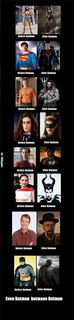 The+Batman+Effect