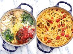 vegan one pot meals for kids, one pot dinner, vegan, vegetarian, kid-friendly vegan dinner, one-pot vegan meals for children, recipes, weeknight meals, weeknight dinner, quick recipes, soup, casserole, slow cooker, stew, one-pot pasta, noodles, stir fry