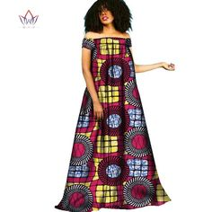Ankara maxi dress,African Clothing Traditional ,Dress Ankara Long Dress Women Gowns Dresses,Custom made Ankara dress Boho Style Dresses, Boho Dress, Pretty Dresses, Ankara Maxi Dress, African Maxi Dresses, African Wear, African Fashion, Ankara Fashion, Ankara Clothing
