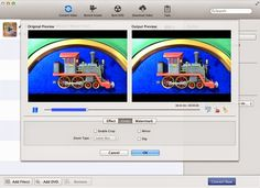 Funny and Amazing, Hot contents about iTunes: How to make your video amazing and interesting and...