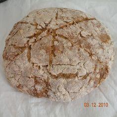 Whole Wheat And Oatmeal Irish Soda Bread Oatmeal Or Wheat Germ Or Cornmeal Whole