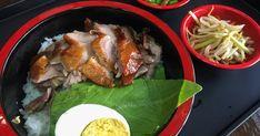Wang mester lenyomja az egyenízű talponállókat, a Biang büfé az igazi kínai konyhát akarja bemutatni. Rizsbundás rákos golyó, lótuszgyökér és házi metélt az étlapon.