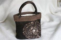 aidinlaukku (Custom).JPG