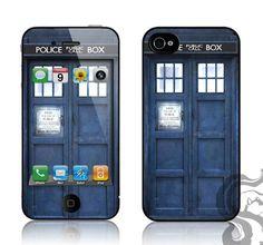 Iphone case!