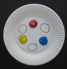 Mouse Paint color mixing