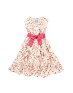 Little Joules. Lovely clothes for little girls. My daughter is very girly