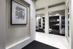 Kade Hall & Lounge - WOW! Homes www.wowhomes.com.au/