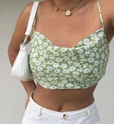 Mode Für Teenies, Mode Ootd, Mode Chic, Adrette Outfits, Cute Casual Outfits, Fashion Outfits, Simple Outfits, Trendy Summer Outfits, Girly Outfits