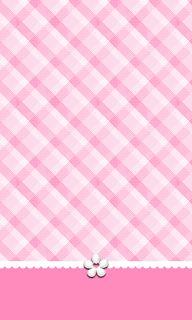 Pink Wallpaper Design, Peach Wallpaper, Diamond Wallpaper, Flowery Wallpaper, Kawaii Wallpaper, Love Wallpaper, Disney Wallpaper, Wallpaper Backgrounds, Iphone Wallpaer