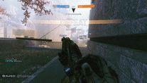 This felt so cinematic (Titanfall 2) http://ift.tt/2vV3Tfr Check out Mystikz Gaming http://ift.tt/2tVNFmJ