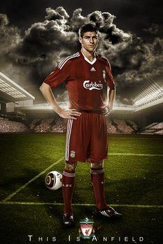 모든 크기   This Is Anfield   Flickr – 사진 공유!