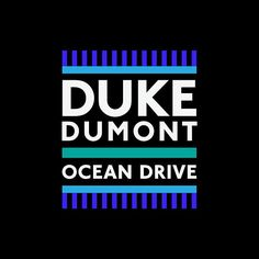 Listen to Ocean Drive (Hayden James Remix) by Duke Dumont - Ocean Drive (Remixes). Discover more than 56 million tracks, create your own playlists, and share your favorite tracks with your friends. Music Is My Escape, Music Is Life, Hayden James, Ocean Music, Printable Sheet Music, Free Songs, Song Of The Year, 1 Live, Ocean Drive