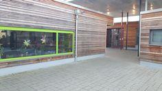 Grand City Property - GCP unterstützt auch zukünftig das Jugendcafé in Lünen - Immobilien - Wohnung mieten Deutschland - Wohnungen deutschlandweit