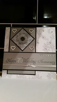 i used flower shop and stampin up antique brads to decorate my card..........just getting started with crafting and only been doing it for about 3 months............i will get better.lol  If you like the item i have created you to can do the same, the items can be purchased by clicking the visit button, then shop x https://www2.stampinup.com/ECWeb/custlogin.aspx?dbwsdemoid=5021218