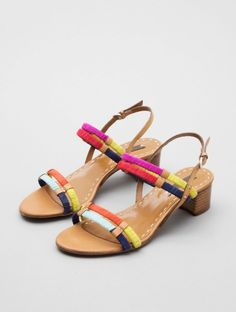 C739 by Progetto at http://www.LorisShoes.com