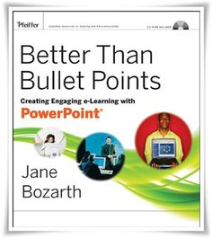 Designing Engaging E-Learning with PowerPoint
