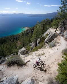 Lake Tahoe-20.jpg