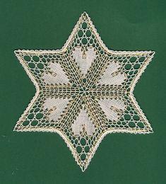 Bobbin Lacemaking, Bobbin Lace Patterns, Lace Heart, Point Lace, Lace Jewelry, Needle Lace, Christmas Cross, Lace Knitting, String Art