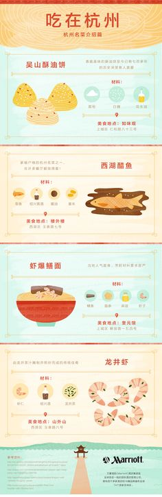吃在杭州:杭州名菜美食攻略|万豪国际酒店官方网站