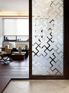 Comforter Sets Interior Design CertificationUrban StyleTaiwanHong Kong