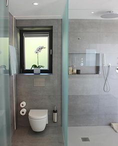 Grey Tiles For Bathroom