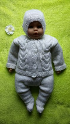 a13f5ab77 46 best Baby cardigans images on Pinterest in 2019