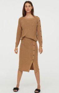 d167528f196 Νέα ανοιξιάτικη κολεξιόν H&M 2019! | Γυναίκεια μόδα και Ρούχα ...