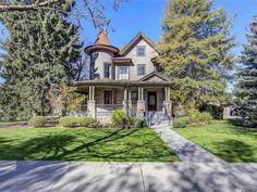 1305 N Harrison Blvd, Boise, ID 83702 | MLS #98689546 | Zillow