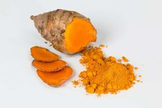 What Is Turmeric, Turmeric Uses, Health Benefits Of Tumeric, Turmeric Plant, Pu Erh, Homemade Face Pack, Eat Better, Cleanse Diet, Ideas