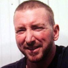 Jeremy Todd Colburn 44 of Utica Kentucky, News