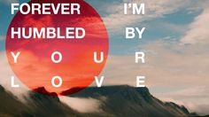Hillsong United on We Heart It Bible Quotes, Words Quotes, Bible Verses, Be Thou My Vision, Hillsong United, Word Up, Word Play, Inspirational Verses, Bible Promises