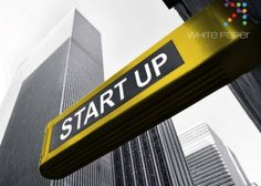 The Urgent Intrapreneur Opportunity: An Introduction for Corporate Leaders http://www.innovationmanagement.se/2015/09/08/intrapreneur-opportunity/