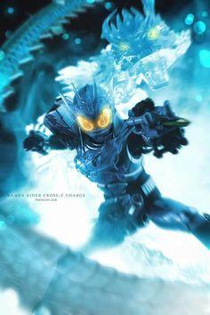 Cross z Charge Kamen Rider Drive, Kamen Rider Zi O, Kamen Rider Series, All Hero, Marvel Entertainment, Pegasus, Power Rangers, Gundam, Robots