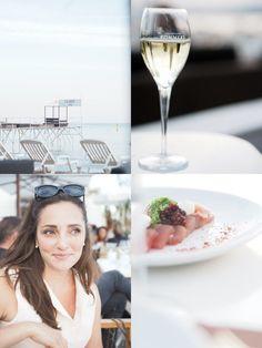 Avec Sofié blog / Cannes French Riviera