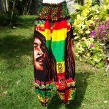 Women's Reggae Clothing - The Best of Reggae http://thebestofreggae.com