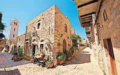 Greek island-hopping holiday to Rhodes, Chios and Chalki - Telegraph