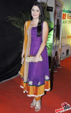Pooja Gaur Latest Stills