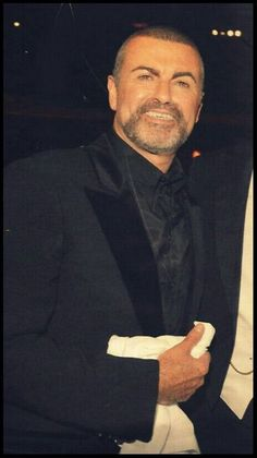 98 best George Michael images on
