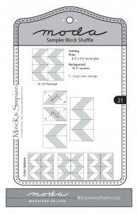 my_sampler-shuffle-block21as